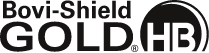 Bovi-Shield Gold HB
