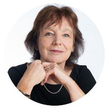 Prof Jill Maddison